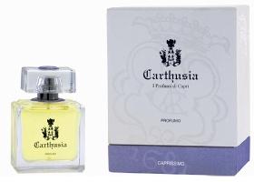 Carthusia Caprissimo fragrance