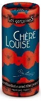 Crazylibellule and The Poppies Chere Louise
