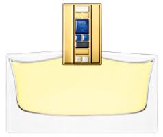 Estee Lauder Private Collection Jasmine White Moss perfume
