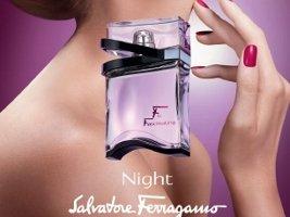 ferragamo-f-night
