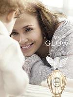 J Lo My Glow perfume advert