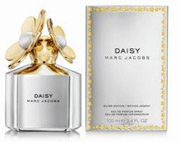 mj-daisy-silver