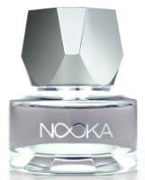 Nooka fragrance