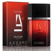 Azzaro Pour Homme Elixir cologne for men