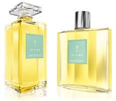 Eau Divine perfume by Divine