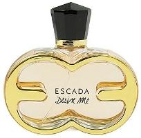 Escada Desire Me fragrance