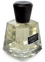 Frapin L'Humaniste fragrance
