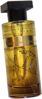 Ineke Field Notes From Paris fragrance