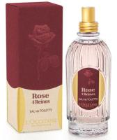 L'Occitane Rose 4 Reines