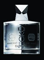 Ecko by Marc Ecko fragrance bottle