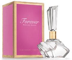 Mariah Carey Forever fragrance