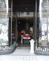 Penhaligon's on Regent Street