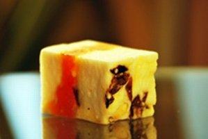 Wembe White Rose soap