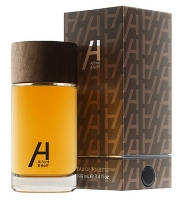 Alford & Hoff cologne for men