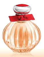 American Beauty Beloved Red Rose fragrance