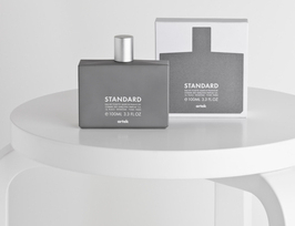 Comme des Garcons Artkek Standard fragrance