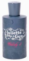Juliette Has A Gun Calamity J perfume