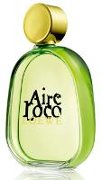 Aire Loco perfume by Loewe