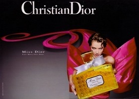 miss-dior