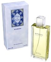 Profumi di Pantelleria Approdo perfume