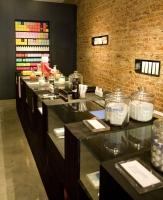 Malin Goetz Perfumery