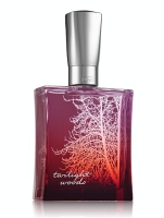 Bath & Body Works Twilight Woods perfume