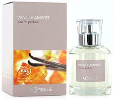 Acorelle Vanille Ambree
