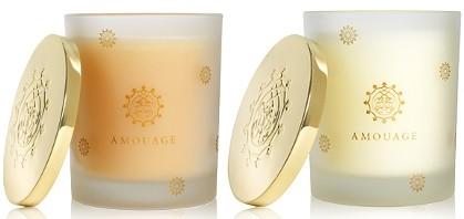 amouage-candle