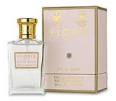 Floris Snow Rose