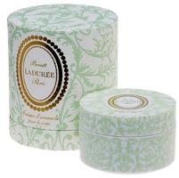 Laduree Almond Body Cream