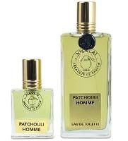 Parfums de Nicolai Patchouli Homme