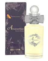 Penhaligon's Amaranthine fragrance