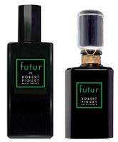 Robert Piguet Futur perfume