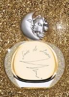 Sisley Soir de Lune Prestige Edition for Christmas 2009