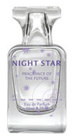 Scents of Time Night Star