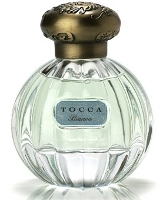 Tocca Bianca fragrance