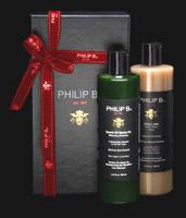 Philip B Boyfriend Collection