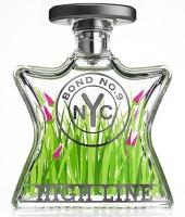 Bond no 9 High Line perfume