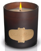 Carol's Daughter Almond Cookie candle