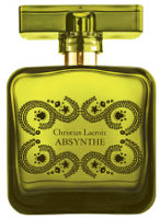 Avon + Christian Lacroix Absynthe for Him