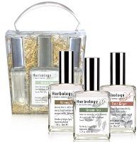 Demeter Herbology set