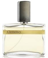 Humiecki & Graef Clemency fragrance