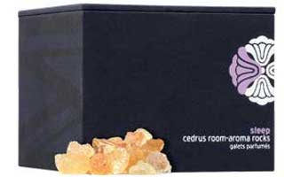 Molton Brown Room Aroma Rocks
