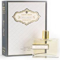 Memoire Liquide Reserve Encens Liquide perfume
