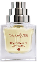The Different Company Oriental Lounge fragrance bottle