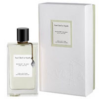 Van Cleef & Arpels Muguet Blanc fragrance bottle