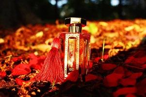 L'Artisan Parfumeur Al Oudh fragrance