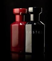 Costes No 2 fragrance from Hotel Costes