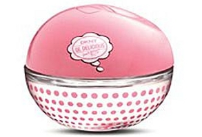 DKNY Be Delicious Fresh Blossom Delicious Art edition