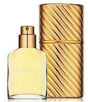 Estee Lauder Beautiful Eau de Parfum Purse Spray